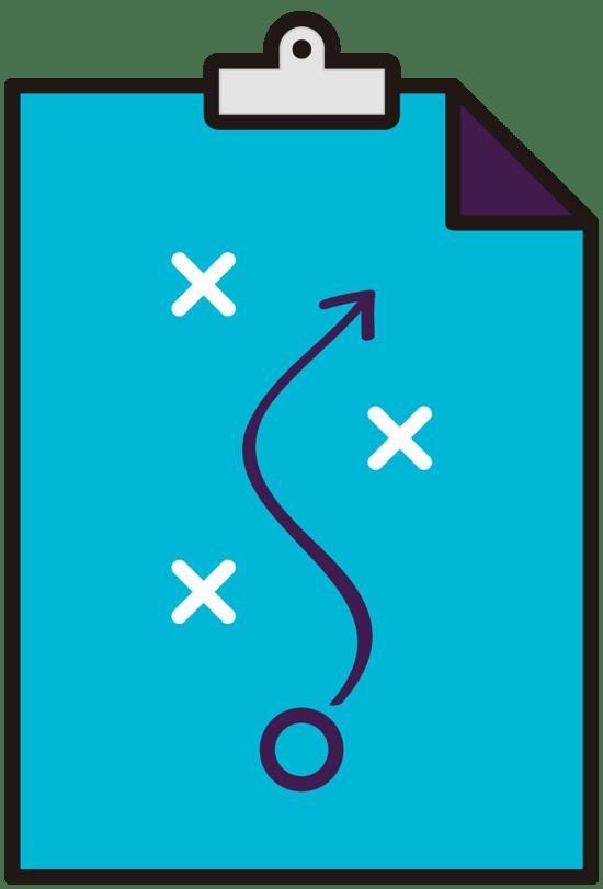 dark-strategy-planArtboard 1